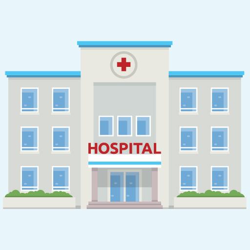 Siri Dental Hospital - Karman Ghat