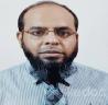 Dr. G M Irfan-Paediatric Surgeon