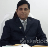 Dr. Ramesh Kumar Pitchika-ENT Surgeon