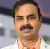 Dr. Mohana Vamsy CH-Surgical Oncologist