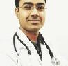 DR. VENKATESWARA REDDY TUMMURU-Pulmonologist