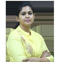 Dr. Sowmya Bondalapati-General Physician