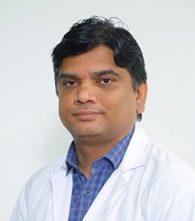 Dr. Raghavendra H.-Neuro Surgeon