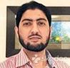 Dr. Mohammed Azam-Paediatrician