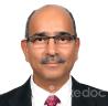 Dr. Raghava Dutt Mulukatla-Spine Surgeon