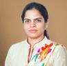 Dr. Shruti Sripati-Rheumatologist