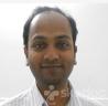 Dr. Abhishek Srivasatava-Anaesthesiologist