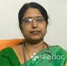 Dr. A.S. Aruna Kumari-ENT Surgeon