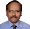 Dr. P. Sampath Kumar-Cardiologist