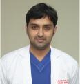 Dr. S Sai Kalyan-Neuro Surgeon