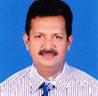 Dr. V. Elisha Raju-Ophthalmologist