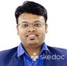 Dr. Vivek Sagar Pallepagu-Gastroenterologist