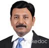 Dr.G. Ramesh-Orthopaedic Surgeon