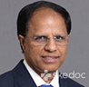 Dr. R Prasad Reddy-Cardiologist