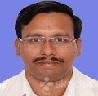 Dr. Ashutosh Kumar-Cardiologist