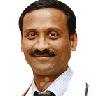 Dr. Sudheer Nadimpalli-Pulmonologist