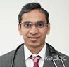 Dr. Hari Kishan Boorugu-General Physician
