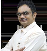 Dr. Attili Venkata Satya Suresh-Medical Oncologist