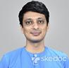 Dr. Sai Deepak Yaranagula-Neurologist