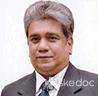 Dr.D. Ram Mohan Roy-General Physician