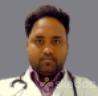 Dr. Rama Krishna Prasad-Surgical Oncologist