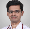 Dr. Prasanna B-Endocrinologist