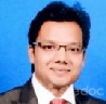 Dr. Himanshu R Prasad-Spine Surgeon