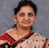 Dr. Gayathri Vemavarapu-Fetal Medicine Specialist