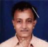 Dr A S Kumar-Dermatologist