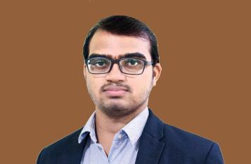 Dr. M.N.S.V. Murali Krishna-Gastroenterologist