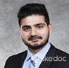 Dr. Karthik Mikkineni-Vascular Surgeon