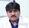 Dr. J.V Subba Reddy-Dermatologist