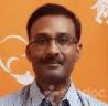 Dr. B. Ramakanth Reddy-Paediatrician