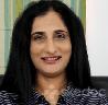 Dr. Padmavathi Surapaneni-Dermatologist