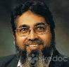 Dr. Imtiaz Ahmed-General Surgeon