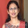 Dr V Sita Lakshmi-Dermatologist