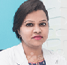 Dr. Himabindu P-Dermatologist