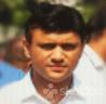 Dr. Raghunath Reddy N-Paediatrician