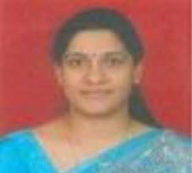 Dr.P. Sujatha-Gynaecologist