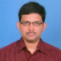 Dr. Satyanarayana Bhamidipati-Paediatrician