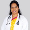 Dr. D. Sonia Rani-Gynaecologist