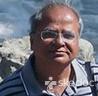 Dr.J. Ashok Vardhan Reddy-Orthopaedic Surgeon