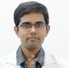 Dr. Naveen Kumar Reddy Akepati-Nuclear Medicine