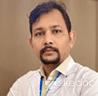 Dr. Sandeep Chauhan-Physiotherapist