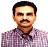Dr. A. Kishore Kumar-ENT Surgeon