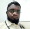 Dr. Khadhar Pasha-General Physician