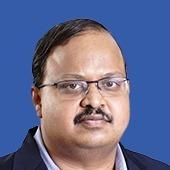 Dr. Sashidhar CH-Nephrologist