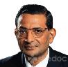 Dr. Vijay Yeldandi - Infectious Diseases Specialist in Jubliee Hills, Hyderabad