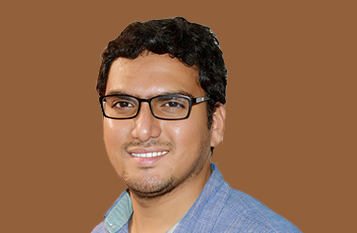 Dr. R. Shravan Kumar-Cardiologist