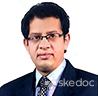 Dr. Krishna Chaitanya-Liver Transplant Surgeon